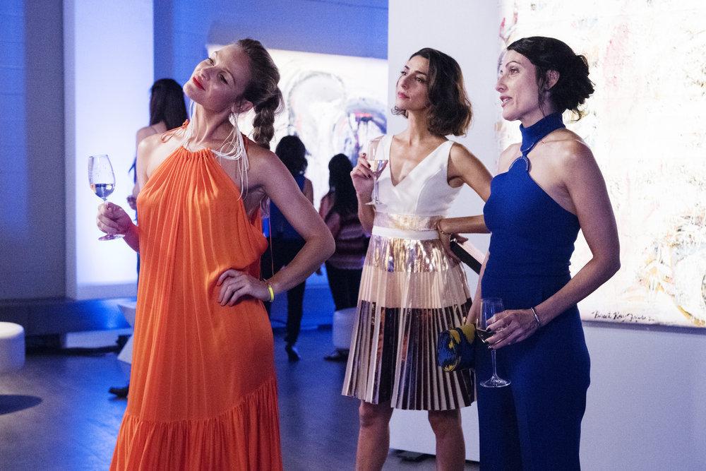 season 4 girlfriends guide to divorce